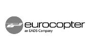 geosec eurocopter