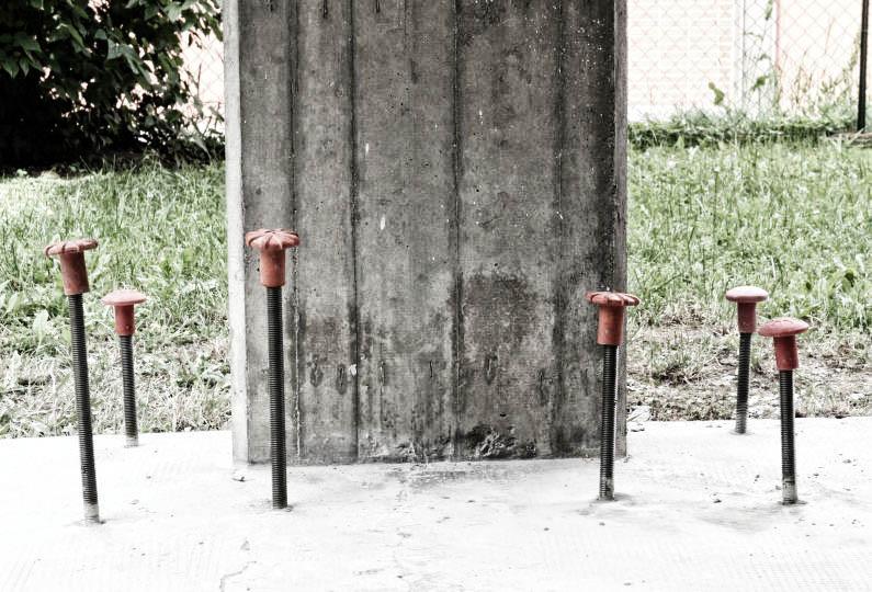 consolidamento-fondazioni-condominio-parma-geosec-7