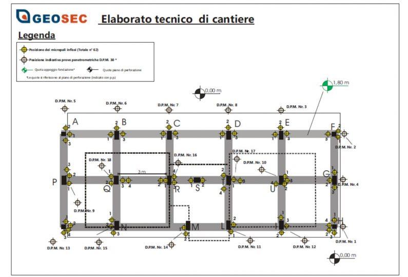 consolidamento-fondazioni-condominio-parma-geosec-8