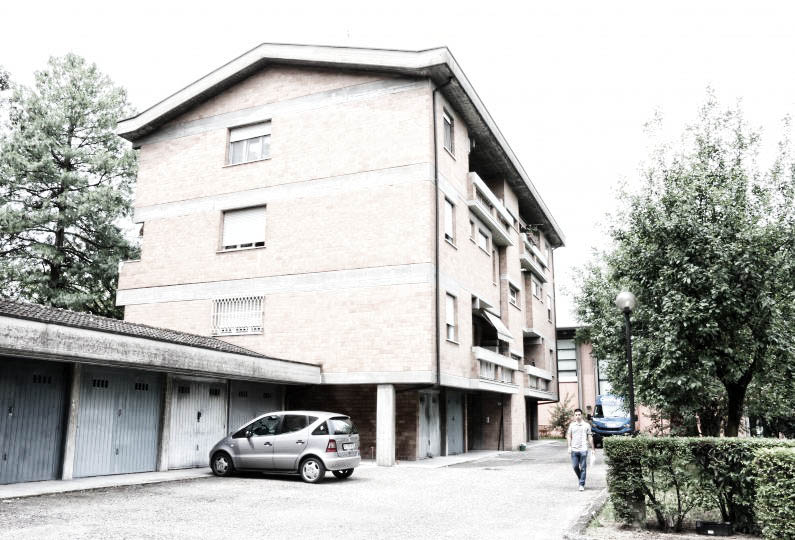 consolidamento-fondazioni-condominio-parma-geosec-9