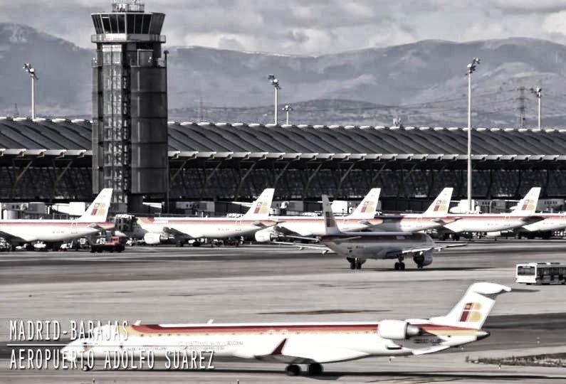 consolidamento pavimentazione aeroportuale geosec 19