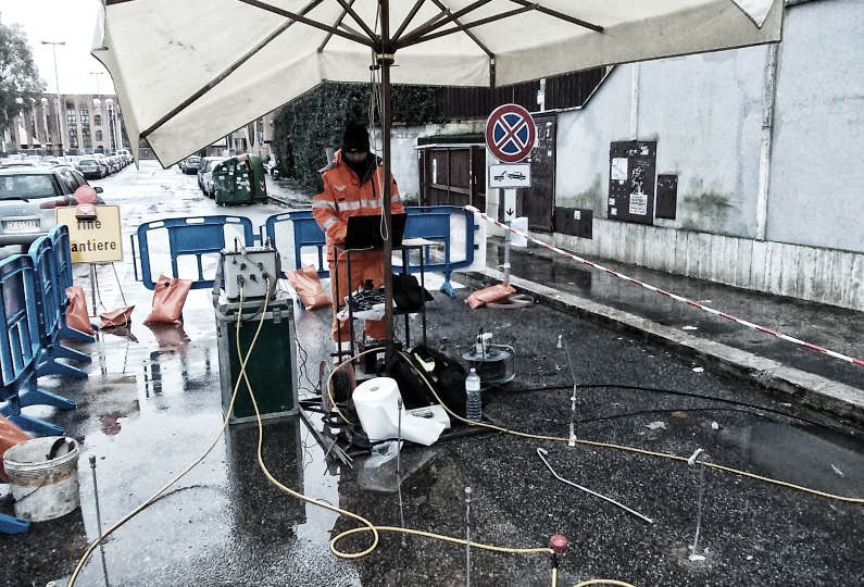 geosec roma consolidamento pavimentazion 7-795x540