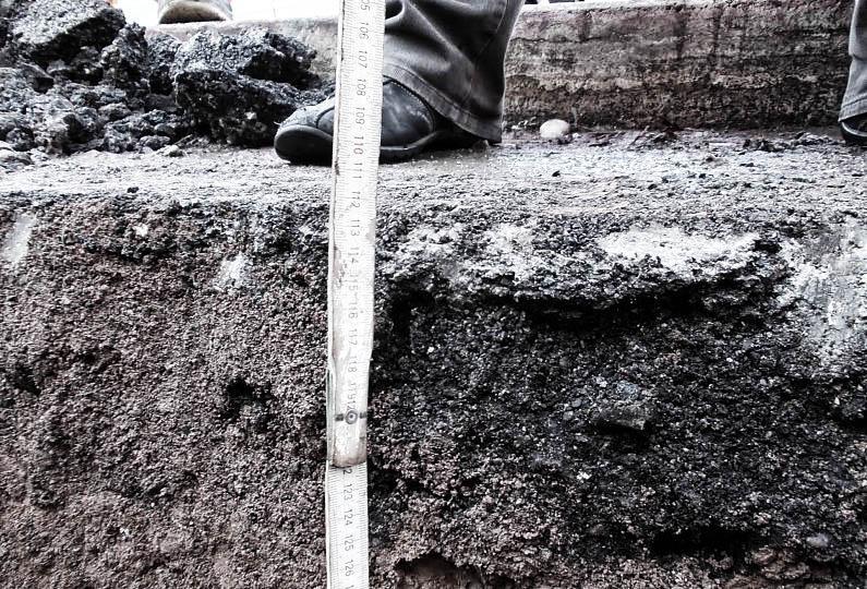 geosec roma consolidamento pavimentazioni 10-795x540