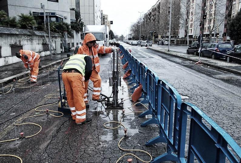 geosec roma consolidamento pavimentazioni 3-795x540