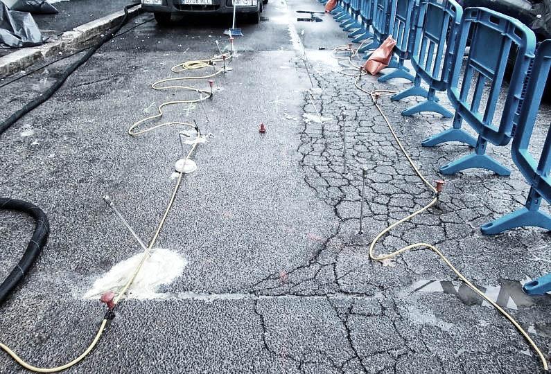 geosec roma consolidamento pavimentazioni 5-795x540