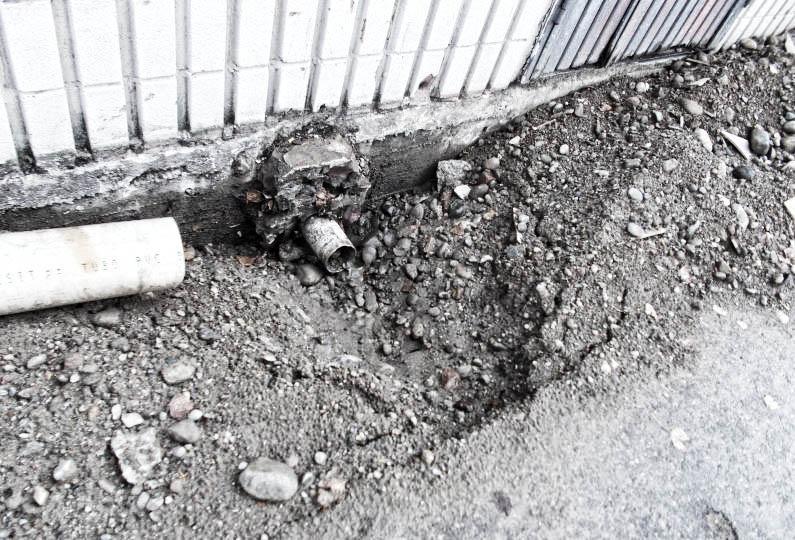 consolidamento-pavimenti-industriali-cologno-monzese-geosec-10