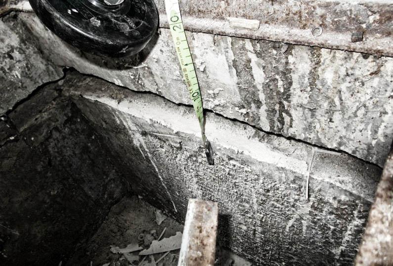 consolidamento-pavimenti-industriali-cologno-monzese-geosec-12