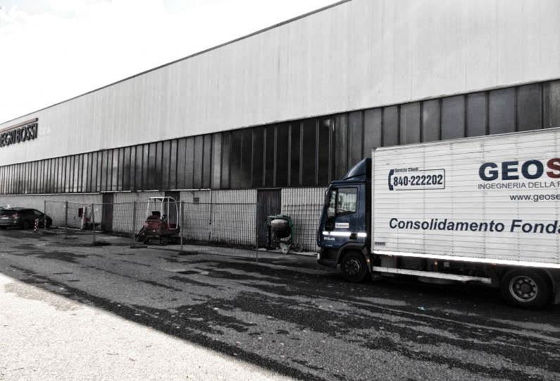 consolidamento-pavimenti-industriali-cologno-monzese-geosec-3