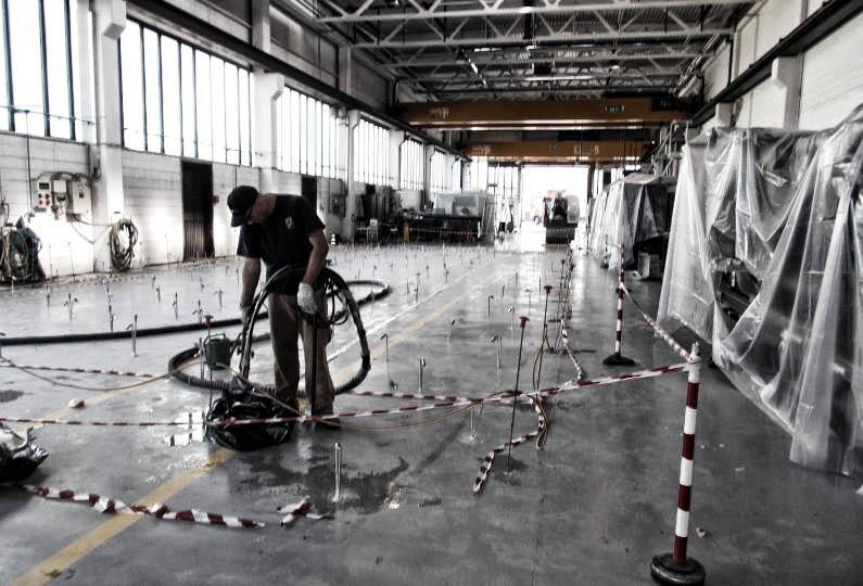 consolidamento-pavimenti-industriali-cologno-monzese-geosec-4