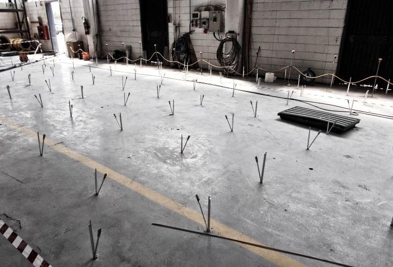 consolidamento-pavimenti-industriali-cologno-monzese-geosec-6
