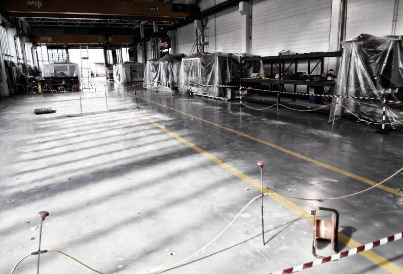 consolidamento-pavimenti-industriali-cologno-monzese-geosec-7