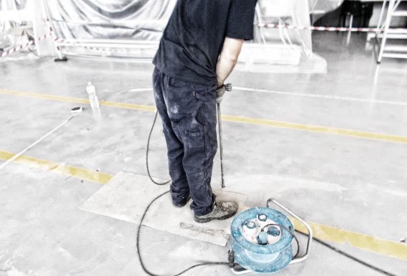 consolidamento-pavimenti-industriali-cologno-monzese-geosec-8