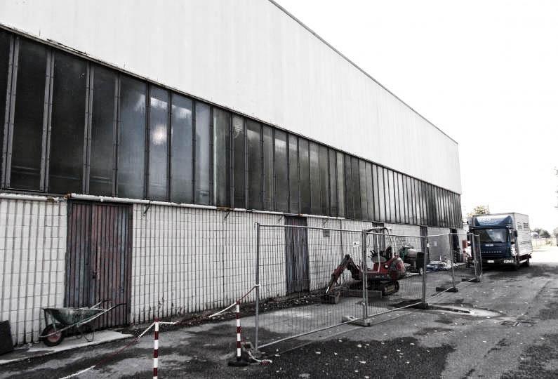 consolidamento-pavimenti-industriali-cologno-monzese-geosec-9
