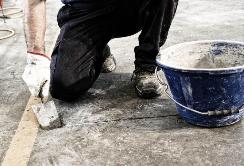 consolidamento pavimento industriale rho geosec 2