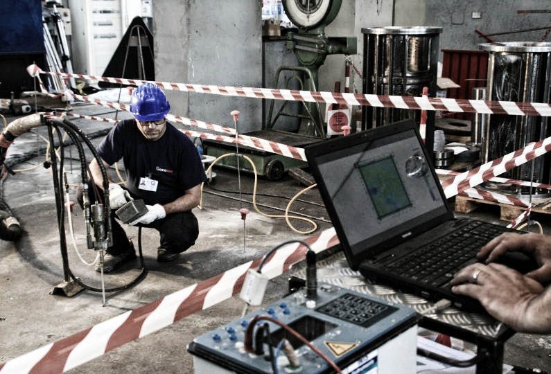 consolidamento pavimento industriale rho geosec 4